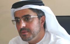 الصورة: استعراض تقرير «دبلوماسية الإمارات للطاقة»