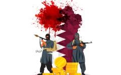 الصورة: نتانياهو يمتدح أموال قطر لـ«حماس»: كل إجراء له ثمن