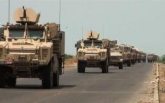 الصورة: مساعي الحوثيين للتقدم في الحديدة تتحول إلى انتكاسة