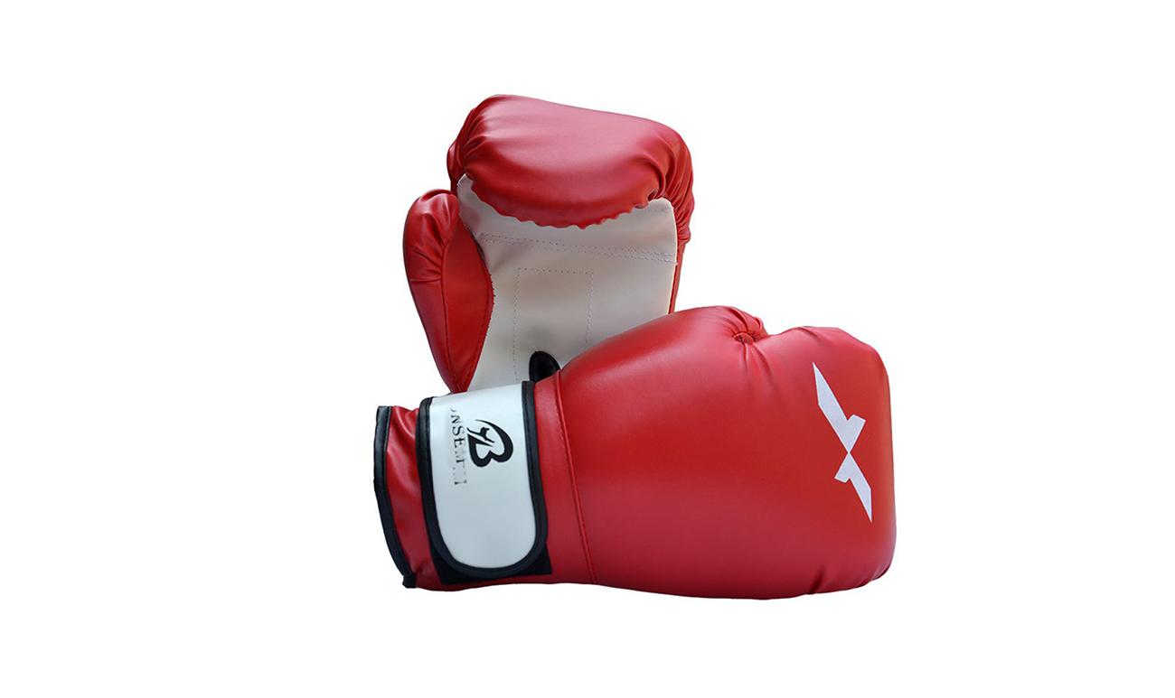Image result for ملاكمة