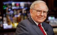 الصورة: ثالث أغنى رجل بالعالم يعتزم الاستثمار العقاري في دبي