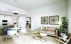 الصورة: 5 نصائح قبل شراء منزل جديد في دبي