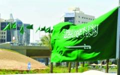 الصورة: السعودية ترفض تسييس أو تدويل قضية خاشقجي