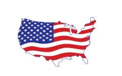 الصورة: وزير الخزانة الأسبق: أميركا ستتعرض لموجة كساد بحلول ٢٠٢٠