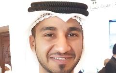 الصورة: الصورة: الابتكارات في هيئة الصحة تعزز ريادة دبي في الخدمات الطبية