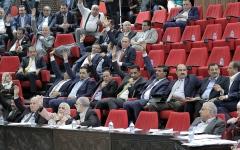 الصورة: مجلس النواب الأردني يقر قانون ضريبة الدخل