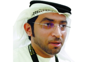 الصورة: الصورة: الإمارات داعم قوي لقرارات «أوبك»