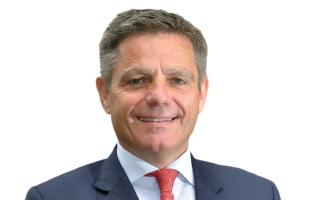 زيادة متوقعة في التجارة مع الإمارات بعد «بريكست»