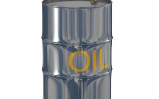 النفط يهبط 6%