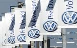 الصورة: حكم قضائي بضرورة إعادة قيمة سيارات من إنتاج فولكسفاغن لمشتريها