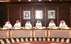 الصورة: مجلس الوزراء يعزز جاذبية الدولة للاستثمارات والمواهب باعتماد التأشيرات طويلة الأمد