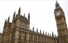 الصورة: ماذا لو رفض البرلمان البريطاني اتفاق بريكست؟