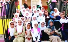 الصورة: التحالف يكثّف جهود إغاثة اليمن