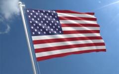 الصورة: الولايات المتحدة تكشف عن جناحها في إكسبو 2020