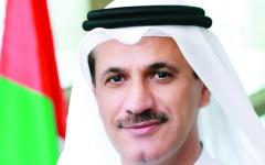 الصورة: وزراء : بطولات أبناء الإمارات قدوة لأجيال الغد