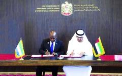 الصورة: سيراليون تعفي مواطني الدولة من التأشيرة المسبقة