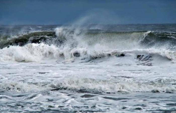 نتيجة بحث الصور عن الرياح والبحر