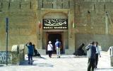 الصورة: متاحف دبي.. نافذة على التاريخ الإماراتي