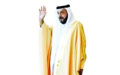 الصورة: خليفــة: الحفـاظ على روح الاتحاد هدفنا الاستراتيجي الأسمى