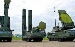 """الصورة: """"الناتو"""" ينذر روسيا بشأن منظومتها الصاروخية الجديدة"""