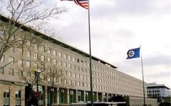 """الصورة: واشنطن تُعيد """"وجودها الدبلوماسي الدائم"""" في الصومال"""