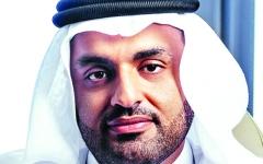 الصورة: «اقتصادية دبي» تضبط 5 محال تلاعبت بأسعار «التخفيضات الكبرى»