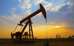الصورة: أسعار النفط تنخفض قبل اجتماع أوبك