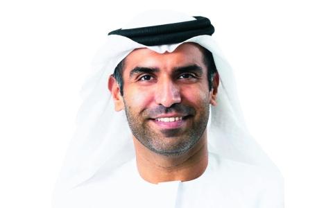 الصورة: الصورة: دعم دبي للثورة الرقمية يحفز الاستثمار في الصحة