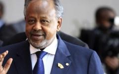 الصورة: تهم فساد تلاحق ابنة رئيس جيبوتي  في فرنسا