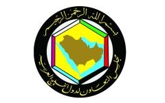 الصورة: قادة دول مجلس التعاون يعقدون قمتهم الـ 39 في الرياض الأحد المقبل