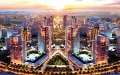 الصورة: الصورة: دبي الجنوب.. مدينة من المستقبل بنكهة الإمارات