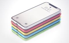 الصورة: محكمة صينية تمنع بيع هواتف آيفون