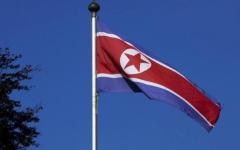 الصورة: واشنطن تفرض عقوبات على مسؤولين كوريين شماليين