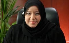 الصورة: 100 مليون درهم جوائز الدورة ٢٤ لمهرجان دبي للتسوق