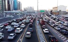 الصورة: «الاقتصاد» تستدعي 5944 سيارة لإصلاح عيوب