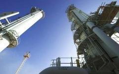 الصورة: «أويل برايس»: الإمارات مؤثر رئيسي في سوق النفط العالمي