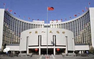 الصورة: الصين تعلق فرض رسوم على السيارات الأميركية