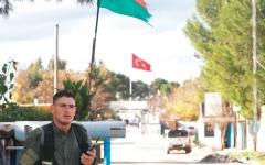 الصورة: «منبج» تدفع باتجاه توتر أميركي- تركي جديد