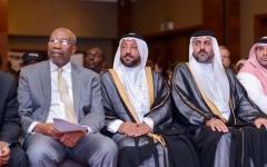 الصورة: رئيس وزراء أوغندا: نتطلع لزيادة التعاون التجاري والاستثماري مع الإمارات