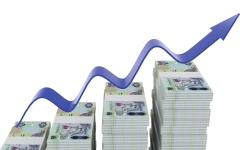 الصورة: توقعات بارتفاع الرواتب في الإمارات