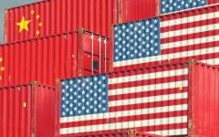 الصورة: مؤشرات على قرب المصالحة بين أميركا والصين