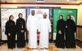 الصورة: الصورة: إطلاق منصة متطوّعي إكسبو 2020 في محاكم دبي