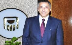 الصورة: إطلاق صندوق لدعم الابتكار في مصر