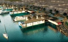 الصورة: «فيغارو نوتيسم»: دبي وجهة سياحية بتراث بحري عريق
