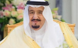 الصورة: السعودية: أمر ملكي باستمرار صرف بدل غلاء المعيشة لمدة عام مالي جديد