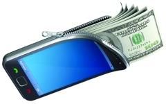 الصورة: بنوك الإنترنت الخيار المفضل في الإمارات