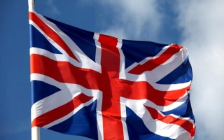 الصورة: الحكومة البريطانية تحضّر للخروج من الاتحاد الأوروبي بلا اتفاق