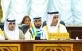 الصورة: الصورة: الإمارات تدعو هيئات السياحة العربية إلى تقديم مقترحات لدعم إكسبو دبي
