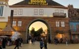 الصورة: الصورة: البوسنة والبلقان.. قلب أوروبا النابض في القرية العالمية