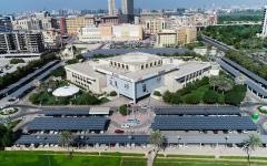 الصورة: «كهرباء دبي» تقدّم 47 خدمة ذكية للمتعاملين